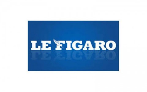 """""""A night of dreams we'd like to never wake up from"""" – Le Figaro"""