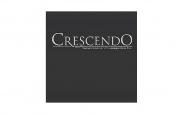 « A tactful orchestral conducting » – Crescendo Magazine