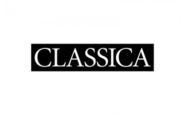 « Travelling with a small crew but in first class » – Classica