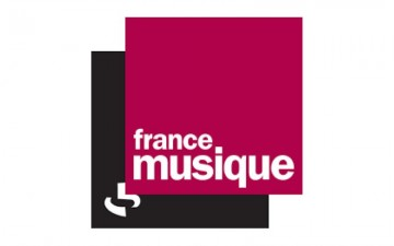"""Transform a record into a theatrical UFO"": Sébastien Daucé presents a show ""Songs"" – France Musique"