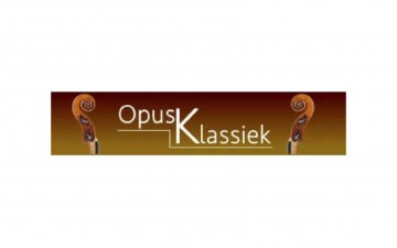 « It is a music that reveals a pure vocal and instrumental beauty » – OpusKlassiek