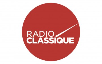 "Sébastien Daucé talks about the new release of ""Ballet Royal de la Nuit"" on Radio Classique"