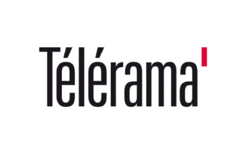 """""""Simple and pure delight"""" – Perpetual Night in Saintes – Télérama"""