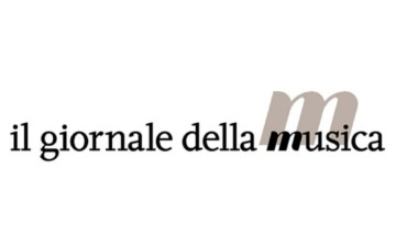 """How was Perpetual Night born?"" – Il Giornale della Musica , July 2018"