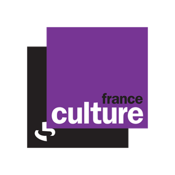 Songs au programme de La Dispute sur France Culture – France Culture
