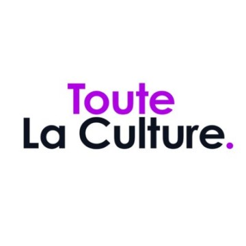 Thursday evening, the Grand Concerts closed their season with an event that we never thought we would be able to see again in France in 2019: the coronation of Louis XIV!  – Toute la Culture
