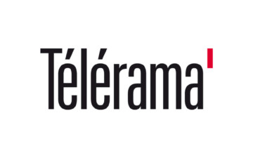 « Celestial beauty is there » – Télérama