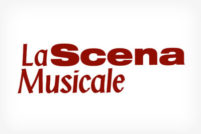 « Ensemble Correspondances seems to move from summit to summit » – La Scena Musicale