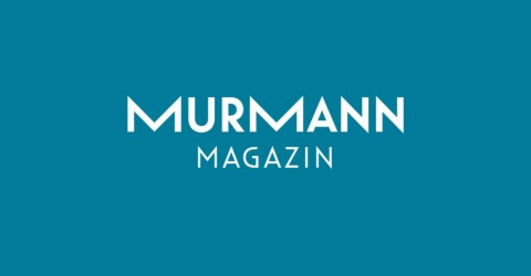 "« ""Perpetual Night"" – these endless nights offer to the audience endless delights » – Murmann Magazin"