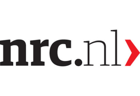 « L'ensemble Correspondances immerge délicatement ses auditeurs à travers l'histoire de France » – NRC