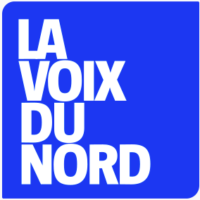 « Some surprising mini-concerts with an undeniable instrumental and vocal quality » – La Voix du Nord