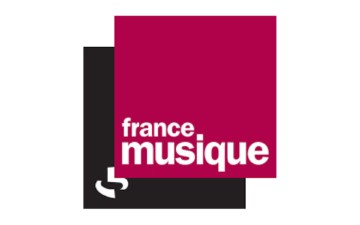 Baroque in Normandy – Interview with Sébastien Daucé – France Musique