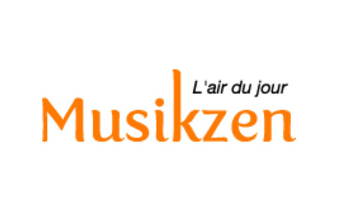 « A unique jewel highlighted with this high-level interpretation » – Musikzen