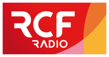 """A great year of transmission for the Ensemble Correspondances"" – Interview sur RCF"