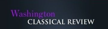 « The group produced an utterly refined and blended sound » – Washington Classical Reviews